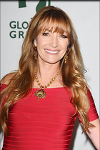 Celebrity Photo: Jane Seymour 1200x1800   404 kb Viewed 36 times @BestEyeCandy.com Added 43 days ago