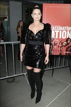 Celebrity Photo: Jennifer Morrison 1200x1800   261 kb Viewed 44 times @BestEyeCandy.com Added 63 days ago