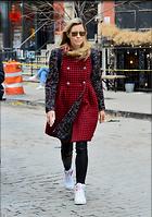 Celebrity Photo: Jessica Biel 2400x3412   847 kb Viewed 21 times @BestEyeCandy.com Added 84 days ago