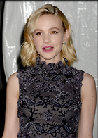 Celebrity Photo: Carey Mulligan 1200x1680   244 kb Viewed 40 times @BestEyeCandy.com Added 83 days ago