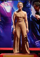 Celebrity Photo: Scarlett Johansson 2400x3355   1,024 kb Viewed 24 times @BestEyeCandy.com Added 19 days ago