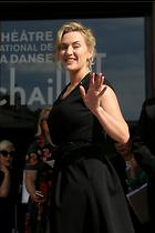 Celebrity Photo: Kate Winslet 1200x1800   150 kb Viewed 23 times @BestEyeCandy.com Added 15 days ago