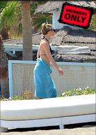 Celebrity Photo: Gwyneth Paltrow 2169x3036   1.4 mb Viewed 1 time @BestEyeCandy.com Added 244 days ago