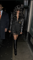 Celebrity Photo: Naomi Campbell 1200x2163   287 kb Viewed 22 times @BestEyeCandy.com Added 53 days ago