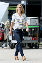 Celebrity Photo: Claire Danes 1200x1800   227 kb Viewed 57 times @BestEyeCandy.com Added 262 days ago