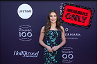 Celebrity Photo: Lea Michele 3000x2000   3.1 mb Viewed 0 times @BestEyeCandy.com Added 17 hours ago