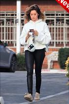Celebrity Photo: Ashley Tisdale 13 Photos Photoset #403932 @BestEyeCandy.com Added 13 days ago