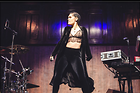Celebrity Photo: Jessie J 1200x800   118 kb Viewed 26 times @BestEyeCandy.com Added 101 days ago