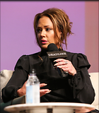 Celebrity Photo: Leah Remini 2575x2941   1.3 mb Viewed 69 times @BestEyeCandy.com Added 83 days ago