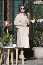 Celebrity Photo: Angelina Jolie 1200x1800   319 kb Viewed 31 times @BestEyeCandy.com Added 59 days ago