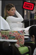 Celebrity Photo: Lori Loughlin 2133x3200   2.9 mb Viewed 0 times @BestEyeCandy.com Added 44 days ago