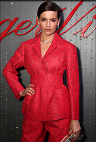 Celebrity Photo: Camilla Belle 2040x3000   901 kb Viewed 34 times @BestEyeCandy.com Added 37 days ago
