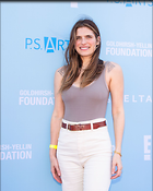 Celebrity Photo: Lake Bell 1200x1500   127 kb Viewed 27 times @BestEyeCandy.com Added 61 days ago