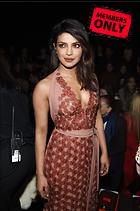 Celebrity Photo: Priyanka Chopra 2345x3529   1.5 mb Viewed 0 times @BestEyeCandy.com Added 24 hours ago
