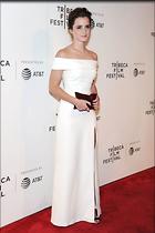 Celebrity Photo: Emma Watson 1280x1920   160 kb Viewed 38 times @BestEyeCandy.com Added 14 days ago