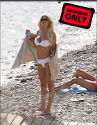 Celebrity Photo: Victoria Silvstedt 2487x3200   2.4 mb Viewed 1 time @BestEyeCandy.com Added 2 days ago