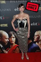 Celebrity Photo: Carla Gugino 2140x3200   2.1 mb Viewed 0 times @BestEyeCandy.com Added 12 days ago
