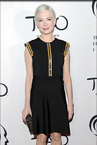 Celebrity Photo: Michelle Williams 2100x3150   396 kb Viewed 12 times @BestEyeCandy.com Added 28 days ago
