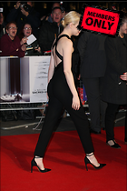 Celebrity Photo: Emma Stone 2667x4000   5.5 mb Viewed 7 times @BestEyeCandy.com Added 114 days ago