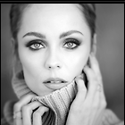 Celebrity Photo: Laura Vandervoort 3300x3299   812 kb Viewed 38 times @BestEyeCandy.com Added 98 days ago