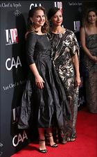 Celebrity Photo: Natalie Portman 1857x3000   826 kb Viewed 17 times @BestEyeCandy.com Added 18 days ago