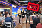 Celebrity Photo: Carrie Underwood 3000x2000   4.8 mb Viewed 3 times @BestEyeCandy.com Added 89 days ago