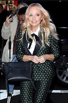 Celebrity Photo: Emma Bunton 1200x1800   315 kb Viewed 13 times @BestEyeCandy.com Added 44 days ago