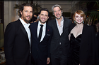 Celebrity Photo: Bryce Dallas Howard 3600x2400   448 kb Viewed 9 times @BestEyeCandy.com Added 47 days ago