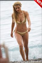 Celebrity Photo: Michelle Hunziker 1200x1800   182 kb Viewed 20 times @BestEyeCandy.com Added 4 days ago