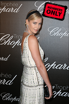 Celebrity Photo: Charlize Theron 3840x5760   2.8 mb Viewed 2 times @BestEyeCandy.com Added 10 days ago