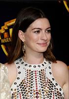 Celebrity Photo: Anne Hathaway 1200x1714   270 kb Viewed 8 times @BestEyeCandy.com Added 17 days ago