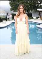 Celebrity Photo: Minka Kelly 1000x1400   182 kb Viewed 51 times @BestEyeCandy.com Added 14 days ago