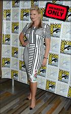 Celebrity Photo: Natasha Henstridge 3000x4817   2.5 mb Viewed 1 time @BestEyeCandy.com Added 285 days ago