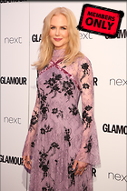 Celebrity Photo: Nicole Kidman 2401x3601   4.6 mb Viewed 2 times @BestEyeCandy.com Added 108 days ago