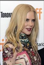 Celebrity Photo: Nicole Kidman 1200x1778   399 kb Viewed 102 times @BestEyeCandy.com Added 282 days ago