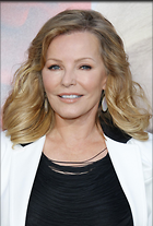 Celebrity Photo: Cheryl Ladd 1200x1772   286 kb Viewed 175 times @BestEyeCandy.com Added 278 days ago