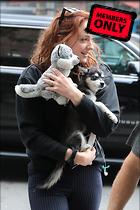 Celebrity Photo: Sophie Turner 1859x2788   1.6 mb Viewed 2 times @BestEyeCandy.com Added 25 hours ago