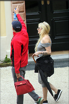 Celebrity Photo: Avril Lavigne 2100x3150   1,073 kb Viewed 17 times @BestEyeCandy.com Added 30 days ago