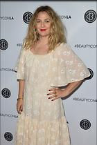Celebrity Photo: Drew Barrymore 1200x1800   256 kb Viewed 11 times @BestEyeCandy.com Added 65 days ago