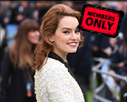 Celebrity Photo: Daisy Ridley 2600x2074   1.7 mb Viewed 2 times @BestEyeCandy.com Added 19 days ago