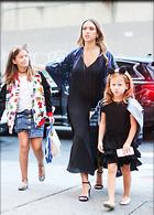 Celebrity Photo: Jessica Alba 2159x3000   770 kb Viewed 59 times @BestEyeCandy.com Added 25 days ago