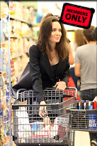 Celebrity Photo: Angelina Jolie 2400x3600   3.2 mb Viewed 0 times @BestEyeCandy.com Added 17 days ago
