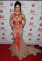 Celebrity Photo: Danica McKellar 1470x2134   363 kb Viewed 44 times @BestEyeCandy.com Added 34 days ago