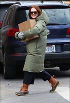 Celebrity Photo: Julianne Moore 1200x1759   206 kb Viewed 6 times @BestEyeCandy.com Added 17 days ago