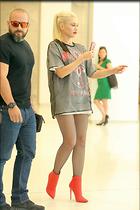 Celebrity Photo: Gwen Stefani 1470x2205   219 kb Viewed 34 times @BestEyeCandy.com Added 76 days ago