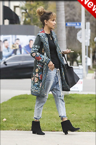 Celebrity Photo: Halle Berry 1200x1800   311 kb Viewed 9 times @BestEyeCandy.com Added 7 days ago