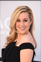 Celebrity Photo: Kellie Pickler 2100x3150   358 kb Viewed 25 times @BestEyeCandy.com Added 88 days ago