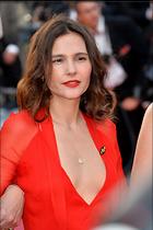 Celebrity Photo: Virginie Ledoyen 1200x1803   228 kb Viewed 21 times @BestEyeCandy.com Added 41 days ago