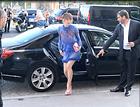 Celebrity Photo: Milla Jovovich 2796x2142   1.1 mb Viewed 29 times @BestEyeCandy.com Added 64 days ago