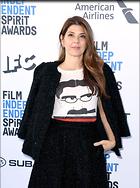 Celebrity Photo: Marisa Tomei 800x1072   128 kb Viewed 8 times @BestEyeCandy.com Added 19 days ago